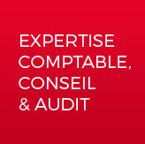 EXPERTISE COMPTABLE, CONSEIL & AUDIT