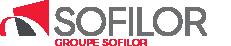 Groupe Sofilor
